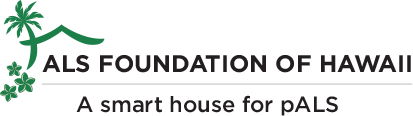 ALS Foundation of Hawaii